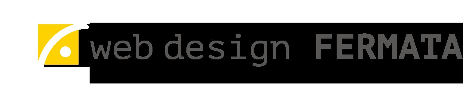 web design FERMATA
